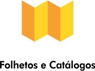 folhetos_catalogos