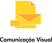 comunicacao_visual2