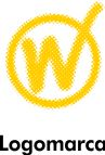 logomarca1